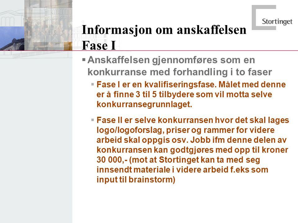 Noen lenker  www.stortinget.no www.stortinget.no  www.eidsvoll1814.no www.eidsvoll1814.no  www.moss2014.no www.moss2014.no  www.bogstad.no www.bogstad.no  www.jernverket.no www.jernverket.no  www.forskningsradet.no/grunnlov www.forskningsradet.no/grunnlov  www.hf.uio.no/iakh/forskning/prosjekter/1814- prosjektet/index.html www.hf.uio.no/iakh/forskning/prosjekter/1814- prosjektet/index.html  www.jus.uio.no/forskning/omrader/rettshistori e/prosjekter/forfatnings-folkerettshistoriske- 2014/index.html www.jus.uio.no/forskning/omrader/rettshistori e/prosjekter/forfatnings-folkerettshistoriske- 2014/index.html