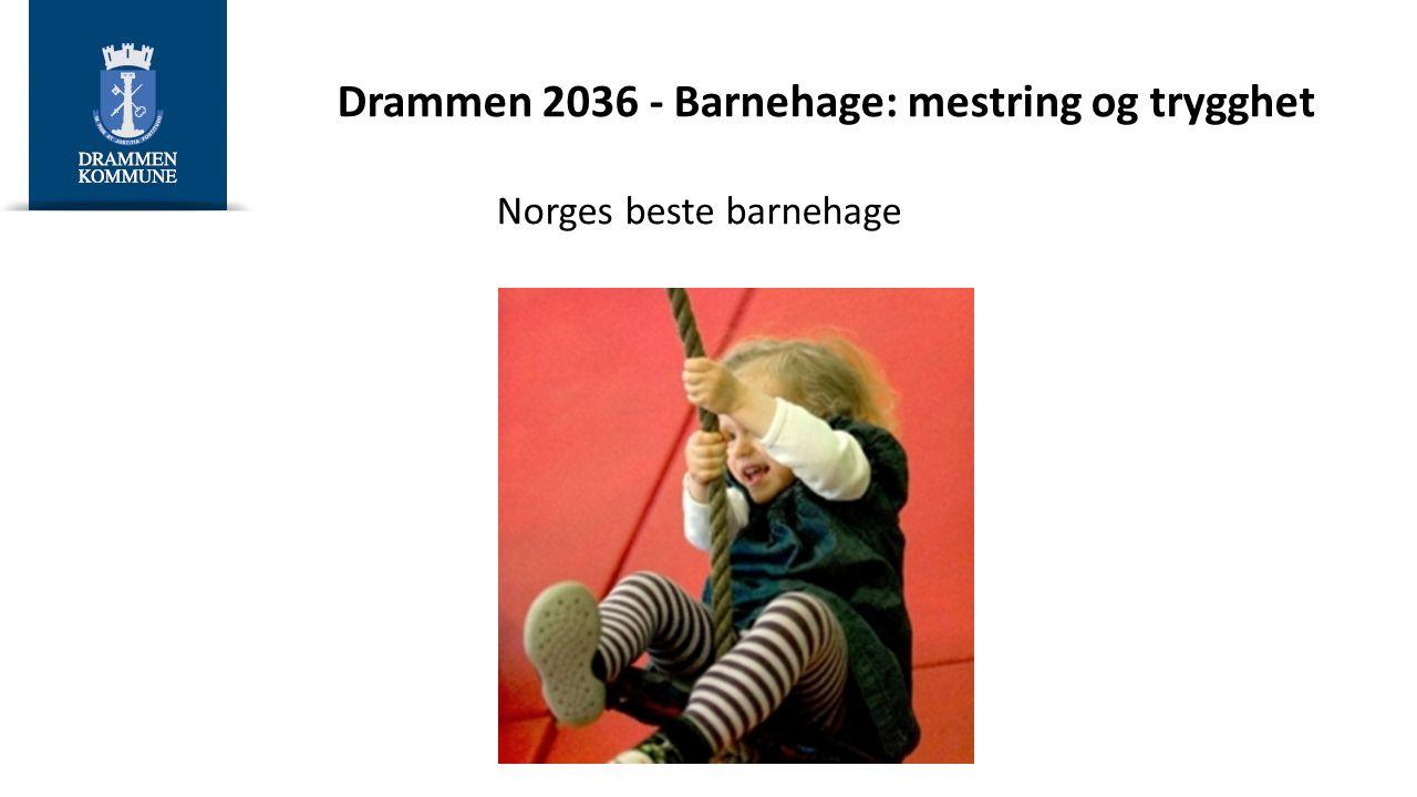 Aktivitetssenter på Øren Idretten Trim grupper Barnehager Drammen Kommune KameratgårdenRS /Ung Sommercamp IFO og UFO Psykisk helse Folkehelse Skole- Fysak