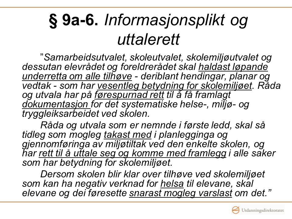 § 9a-6.