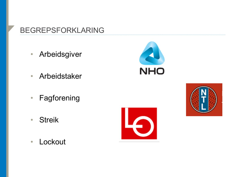 AFTENPOSTENS «SWEATSHOP»-SERIE http://www.aftenposten.no/webtv/#!/18710