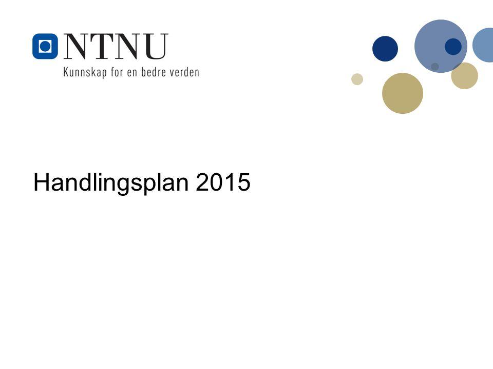 Handlingsplan 2015