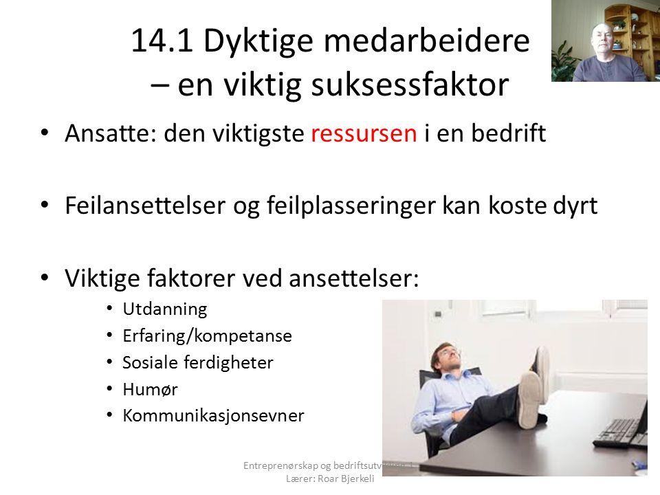 14.2.