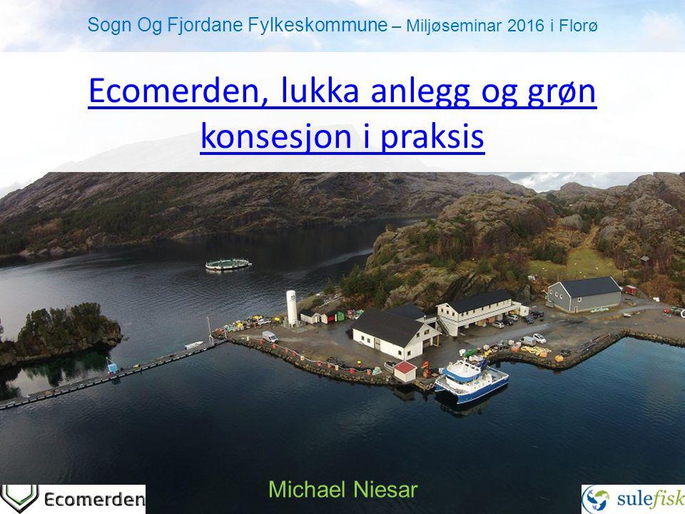 Anleggsplan Bukkeholmen Volum: 5000 m3 Tørrvekt: 78 t Pumpekapasitet: 2,4 m3/sek