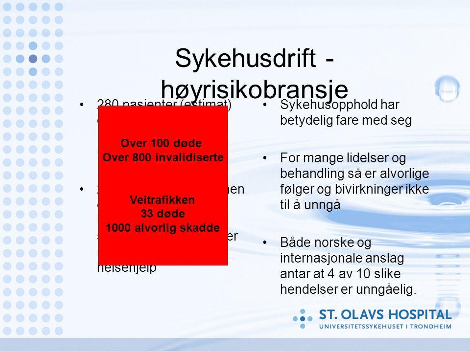 Status St.
