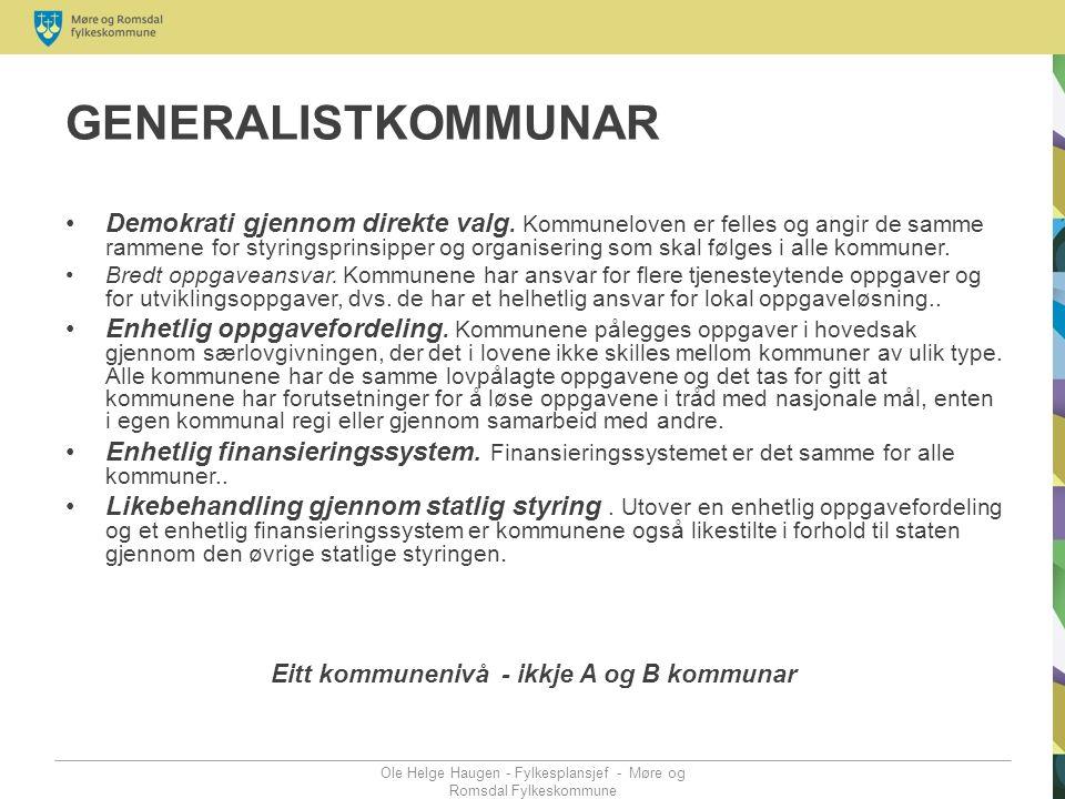 Innbyggarar Region Ulsteinvik/Ørsta-Volda46 454 Region Ålesund91 006 Region Molde60 311 Region Sunndalsøra10 315 Region Kristiansund37 505 Region Surnadal7 602