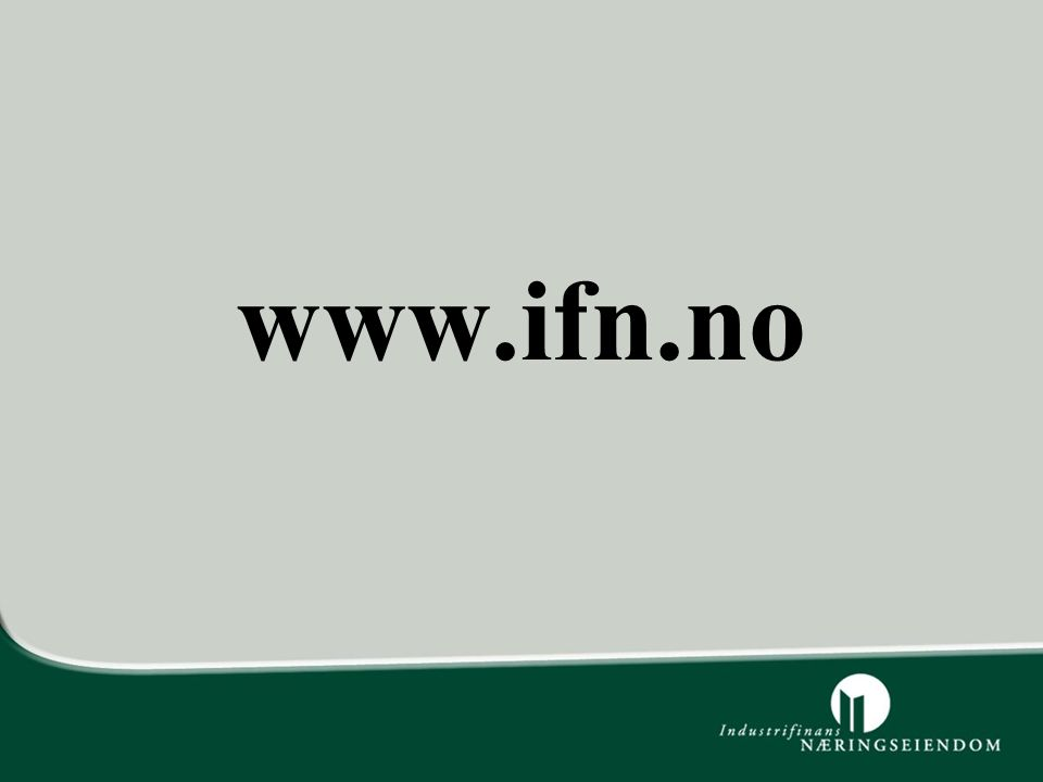 www.ifn.no