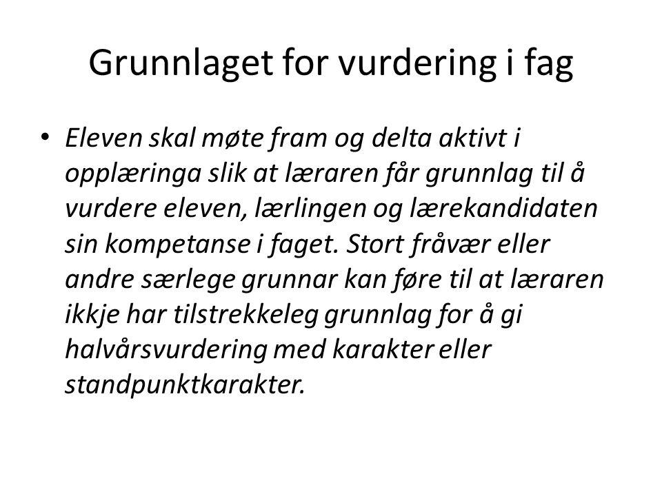 VURDERING FOR LÆRING 2014 LuhaNasjonalt 8.trinn4,34,2 9.