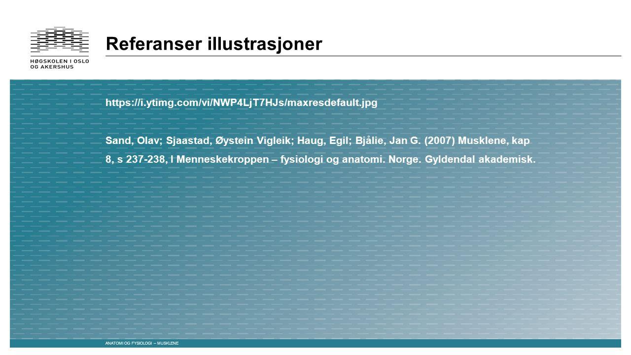 https://i.ytimg.com/vi/NWP4LjT7HJs/maxresdefault.jpg Sand, Olav; Sjaastad, Øystein Vigleik; Haug, Egil; Bjålie, Jan G.