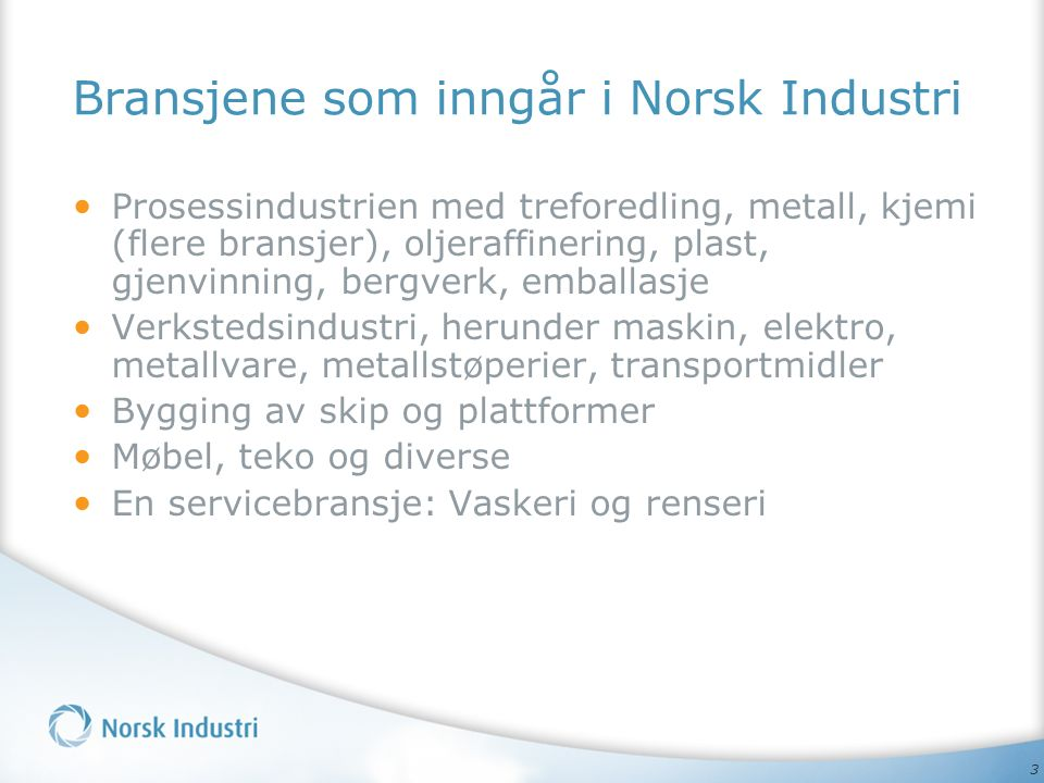 14 Gass – nedstrømsforskning (Gassmaks) Inneværende år bruker Norges Forskningsråd over 300 MNOK på petroleumsforskning.