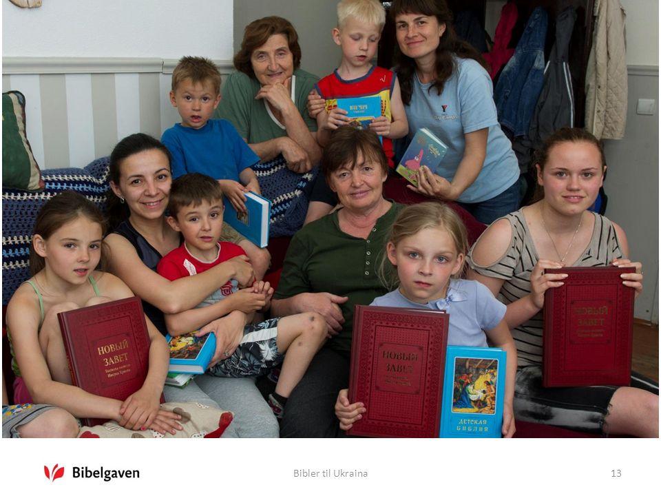 Bibler til Ukraina13