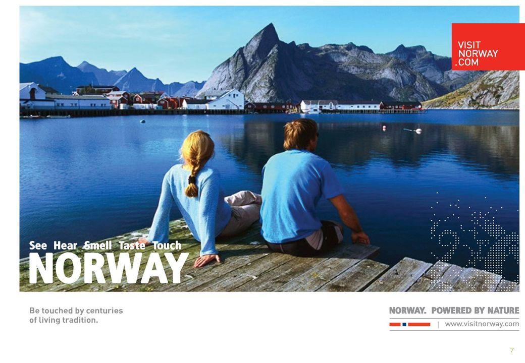 8 Fiskeopplevelser Foto: Per Eide/Innovasjon Norge