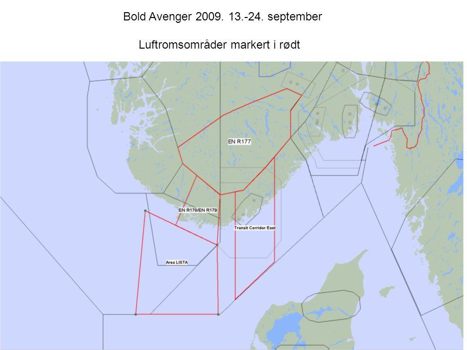 EN R177/EN R178/EN R179/ D area Transitt corr EAST Dato1.Periode2.
