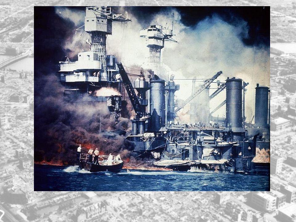 Den første ubåten ble oppdaget og skutt ned 06.37, og kl 10.00 var angrepet ferdig.
