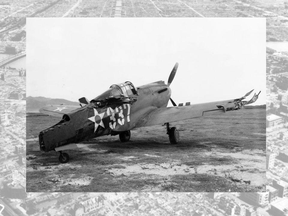 Den 8. desember 1941 erklærte USAs kongress krig mot Japan. Hele Amerika var rasende over angrepet, fordi de så på det som en veldig forræderisk ting