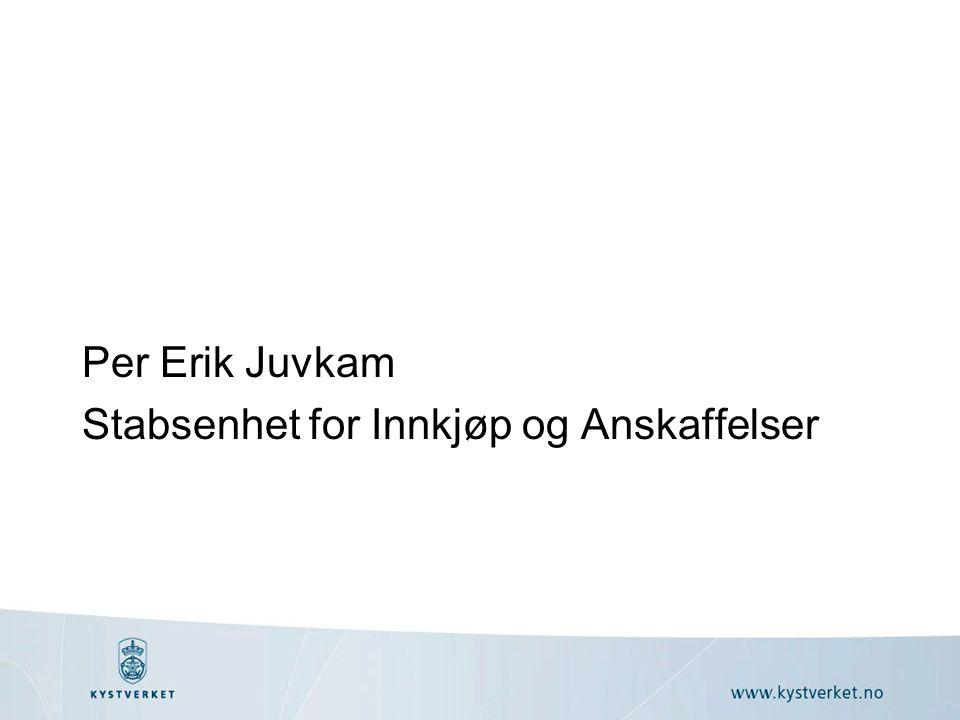 Region Sørøst Regiondir.S.A. Hansen Regiondirektørens stab Region Sørøst Regiondir.