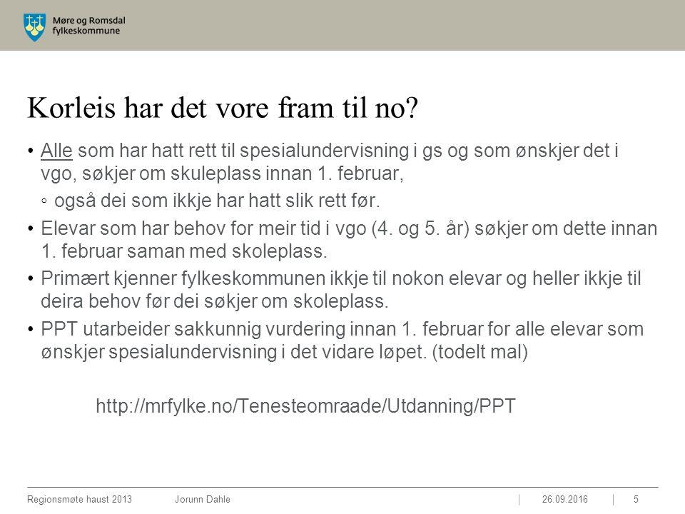§6-3 Krav om lovleg opphald – erstattar §6-9 Det er eit vilkår for inntak til vidaregåande opplæring at søkjarar har lovleg opphald i Noreg.