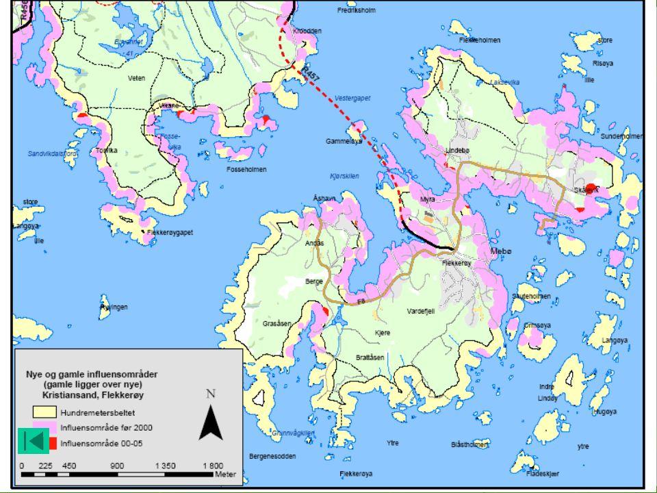 Jussbistand erfaringer: 18 kommuner fikk bistand i 2006 Noen flere i 2007 Tradisjonelle pressområder bruker ordningen.