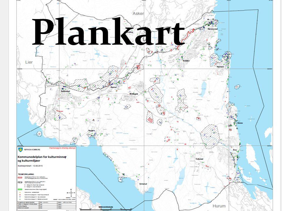 Plankart