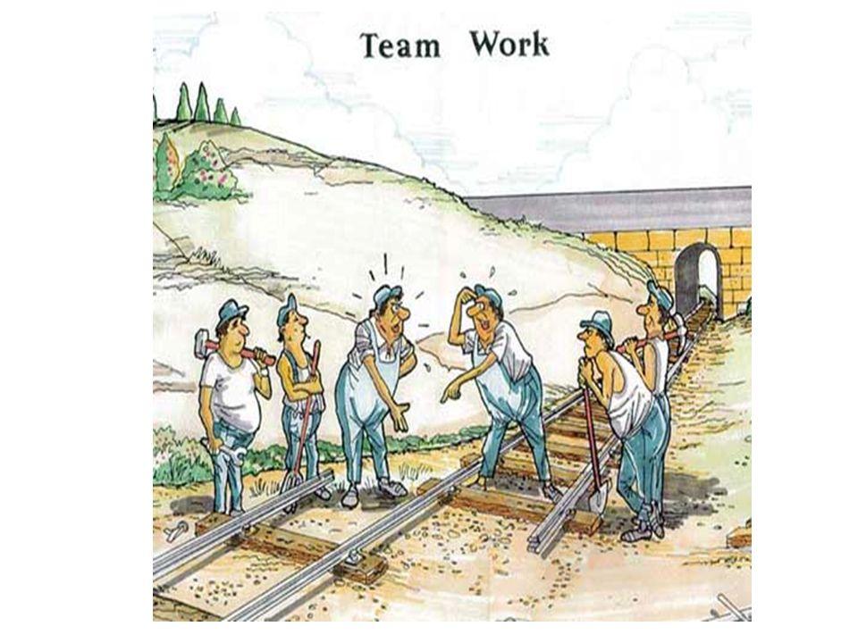 Naudsynt kunnskap for kontinuerleg utvikling av helsetenesta 1.Forstå helsetenesta som prosess og system 2.Variasjon og målingar 3.Kjenne kunden/pasienten 4.Kunne leie og bli leia, setje endringar ut i livet 5.Samarbeid – teamarbeid 6.Kjenne den sosiale samanhengen, kulturen 7.Kunne utvikle og ta i bruk ny kunnskap lokalt 8.Kjenne evidensen