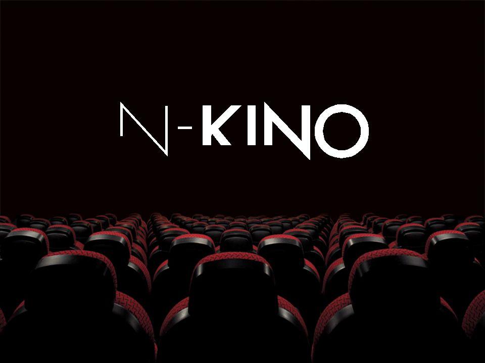 Våre kinoer: Asker, Askim, Halden, Horten, Hønefoss, Kilden (Tønsberg), Kristiansund og Verdal.