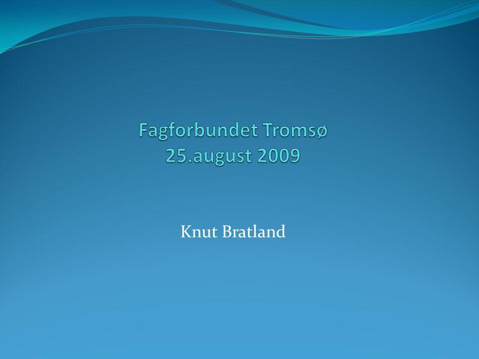 Knut Bratland