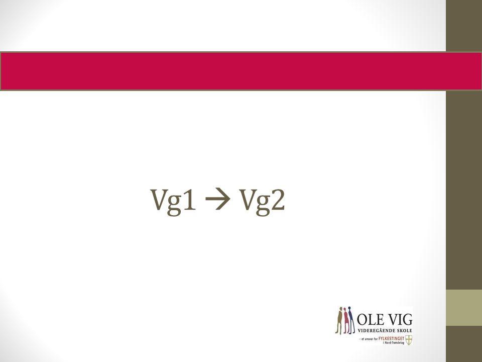 Vg1  Vg2