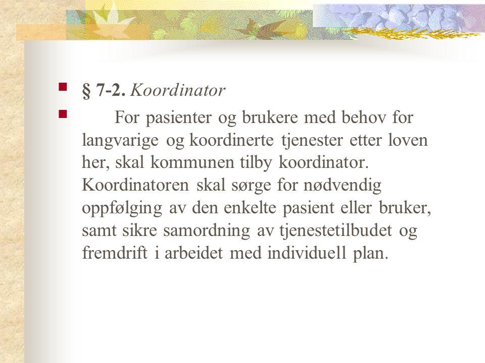 § 7-2.