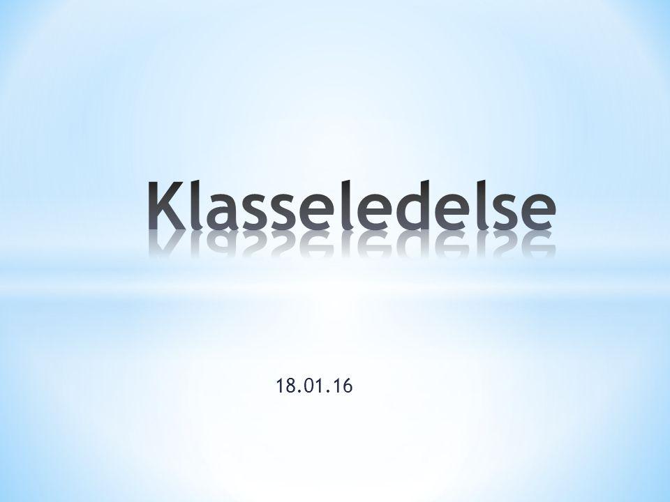 18.01.16