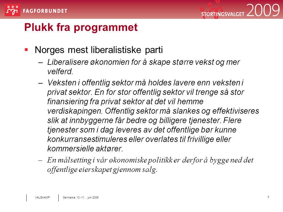 4 Sørmarka, 10.-11..