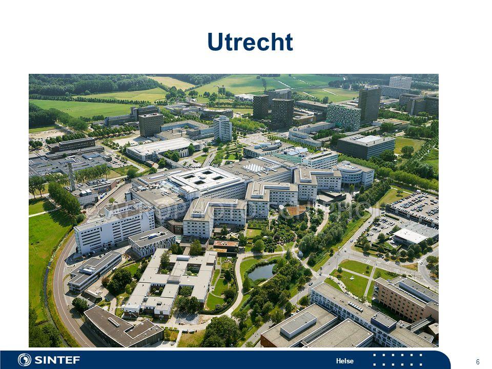 Helse Utrecht 6