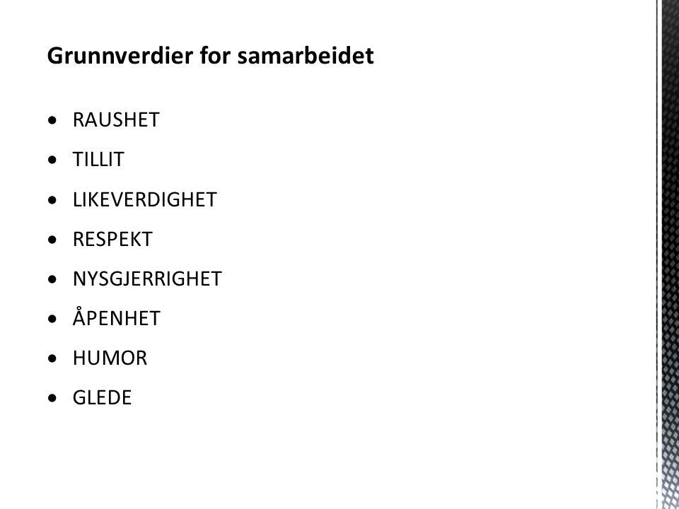 Parallelle løp Åpenhet Forståelse Kompleksitet Forholdet til andre Kommuner i Indre Østfold som ennå ikke har tatt stilling til deltakelse i 5K-utredningen, kan på et hvilket som helst tidspunkt slutte seg til utredningen.