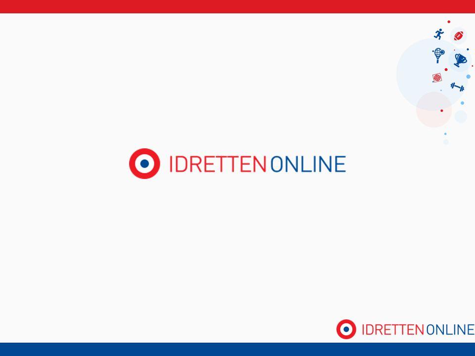 Temaer  Økonomi  Antall klubber  Hvordan vi opplever konkurransen  Annonsesalg