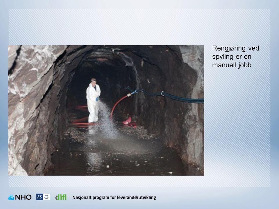 Link til filmsnutt om støvsuging av gulv i vannbasseng https://www.youtube.com/watch?list=PLjtgeJ6_V30j9AEuM8-zYCAEicbn4L2tH&v=oAWxP6U4o8g