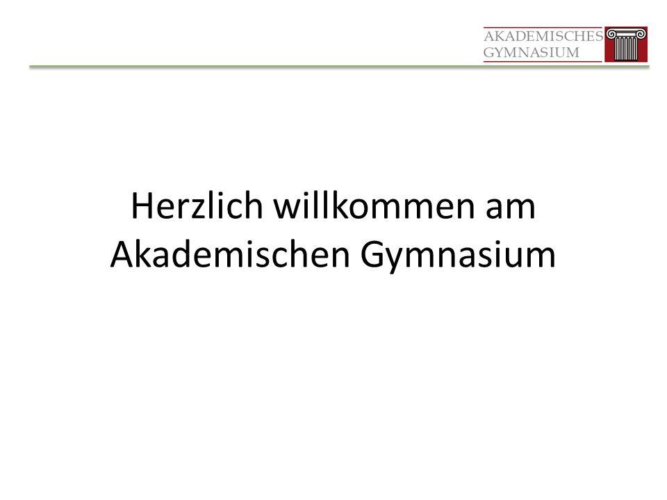 Klassenlehrer/innen 1a Kerstin Brunner Co-Klassenvorstand Geographie und Wirtschaftskunde