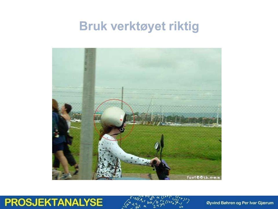 c: Skallebank og Tømmermann Selskapet har sannsynligvis allerede produkter mot hodepine.
