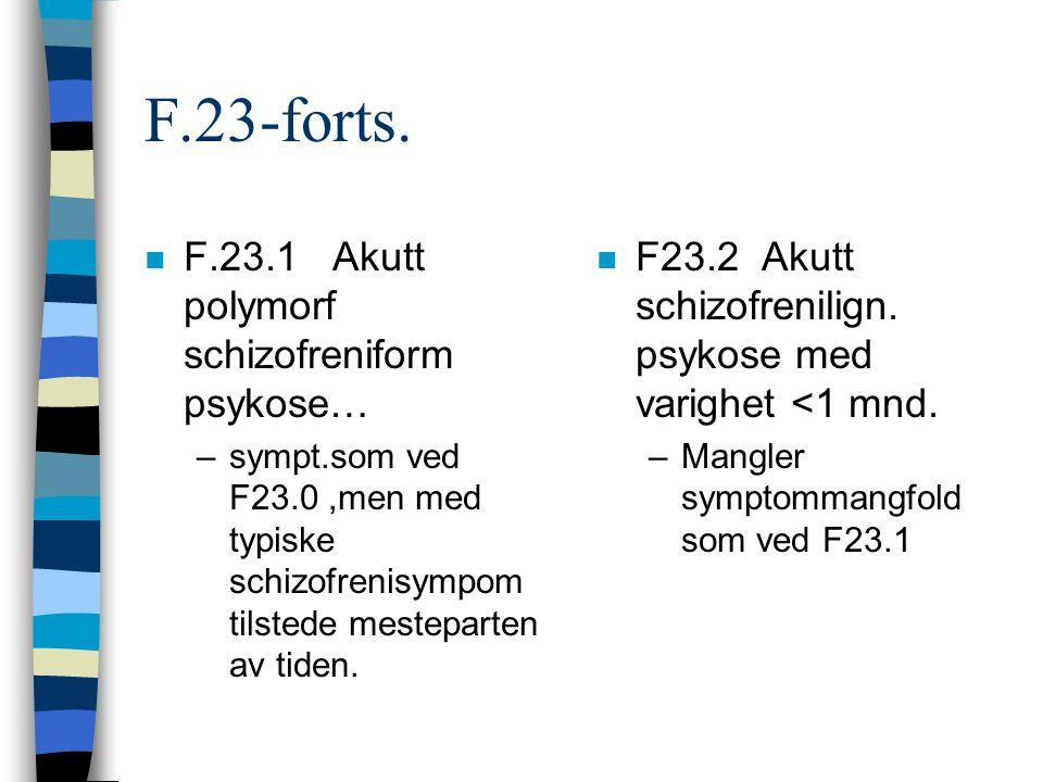 F.23-forts.