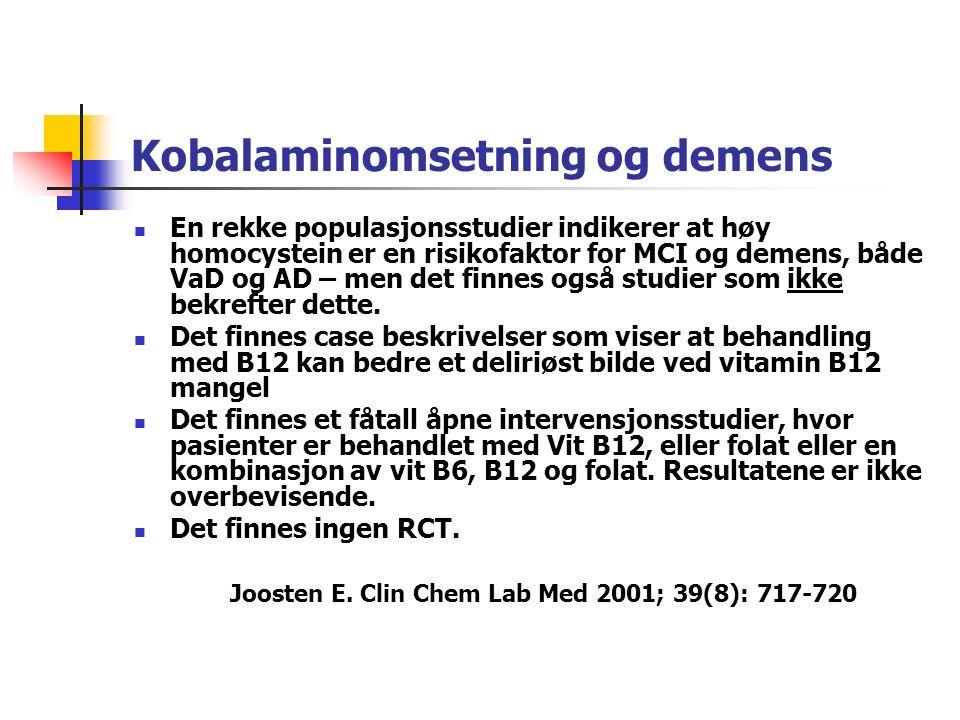 Lehmann et al.