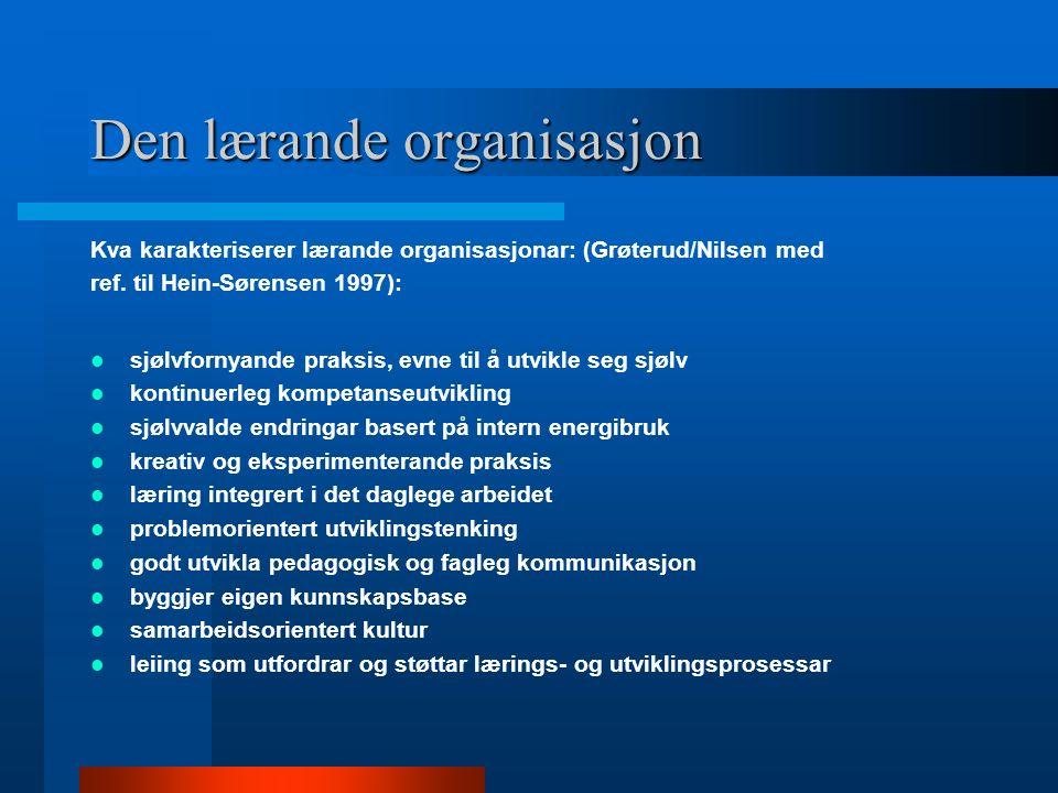 Aktuelle nettadresser http://www.fylkesmannen.no/digimaker/documents/PILOT_yNoh9X175 70OT.pdf (PILOT-rapport) http://www2.skolenettet.no/skolenettet/d
