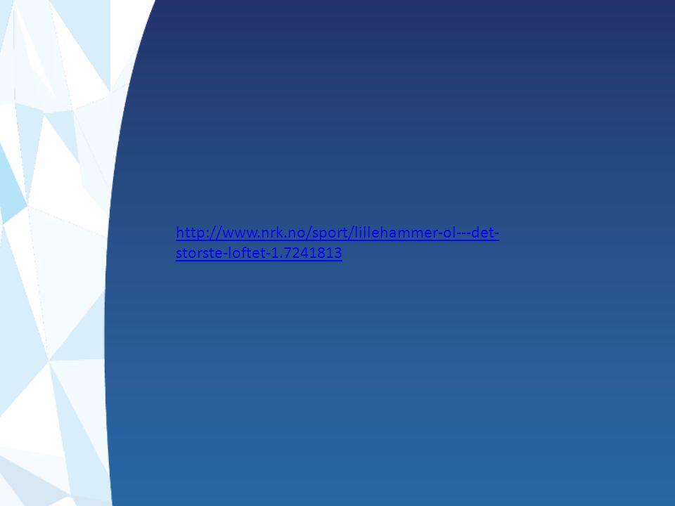 Fremdrift Viktige milepeler – September: Designprogram, flyer, poster – Oktober EUGMS Venezia, promotering, møter – Fra september, detaljering programskissen, kvalitetssikre at sentrale emner blir med, free communications , forslag /avtaler foredragholdere – Etter EUGMS 2013, starte sponsorarbeid, første kontakt, melding om kongressen