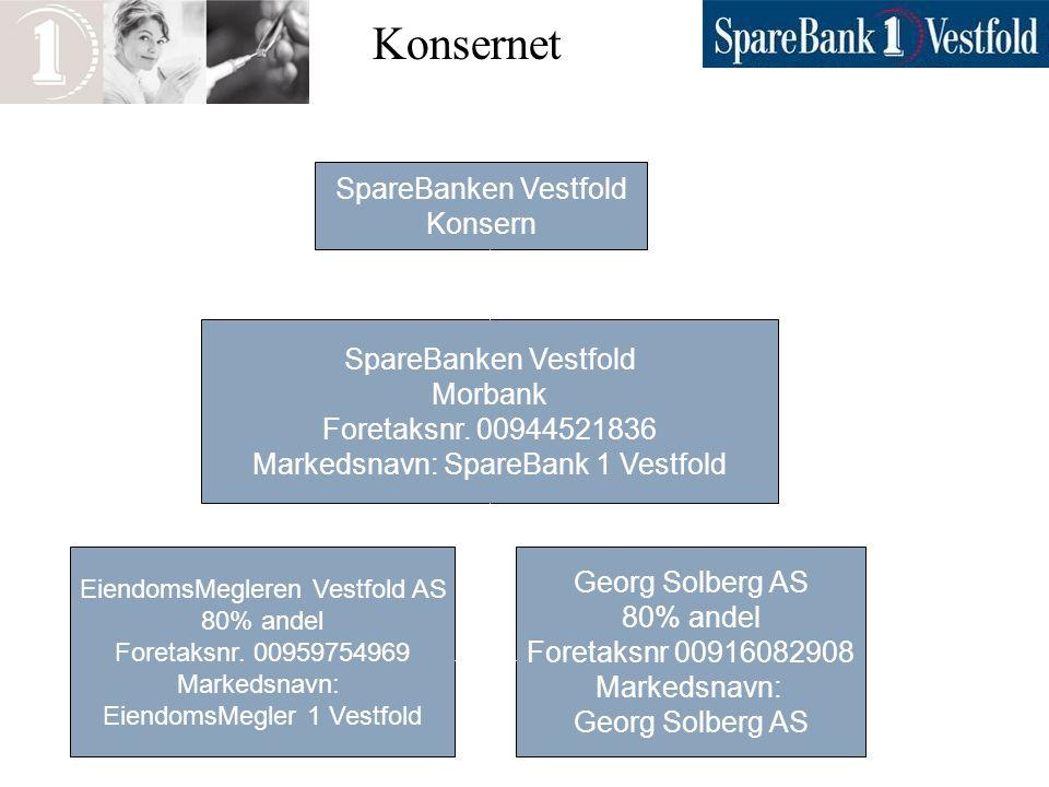 REGNSKAPS PRESENTASJON PR. 30.06.2005 v/Per Grøtterød