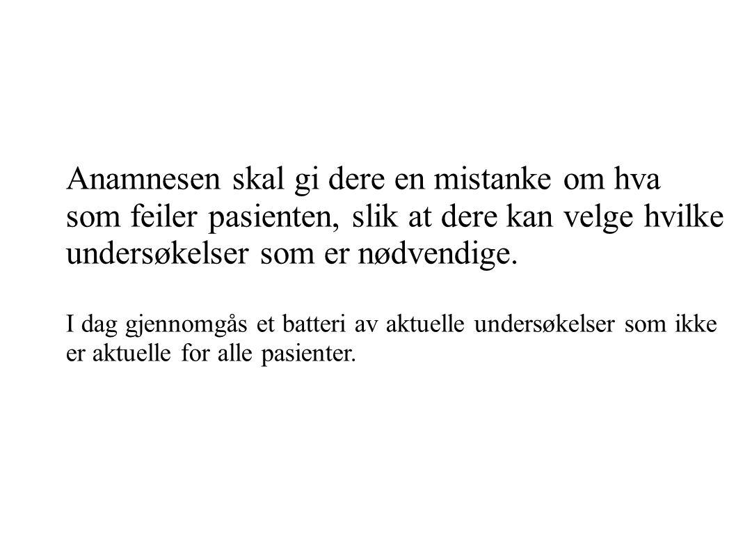 Studiematriell: -Oftalmologi.Nordisk lærebok og atlas.