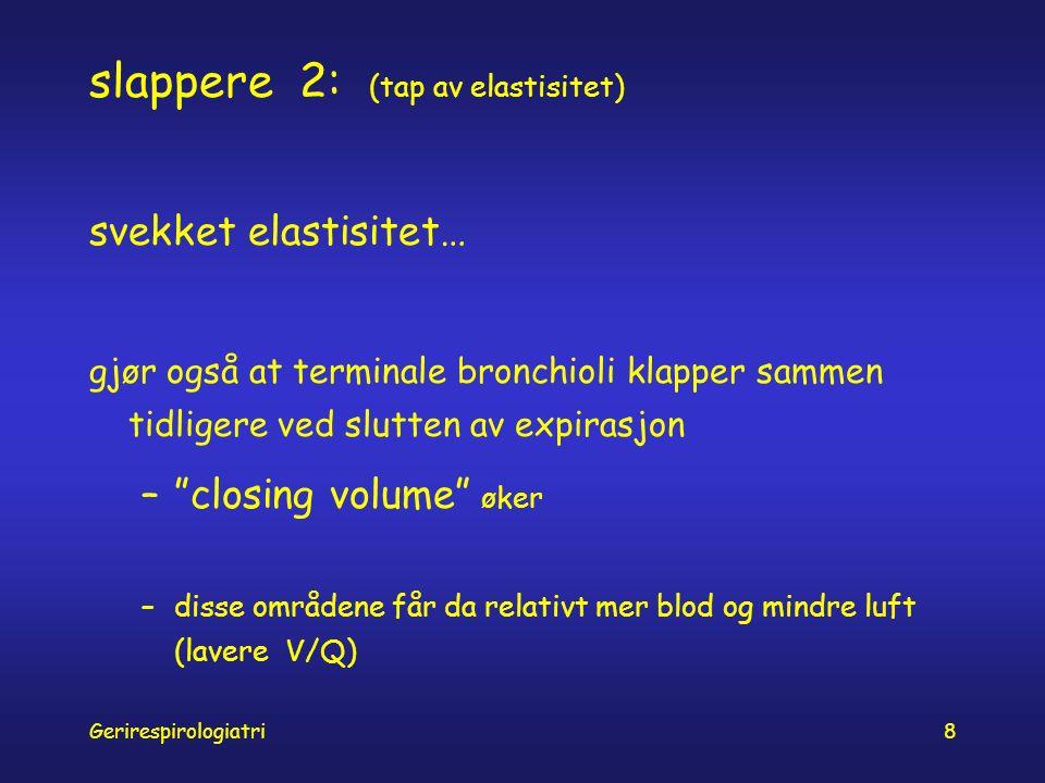 Gerirespirologiatri29