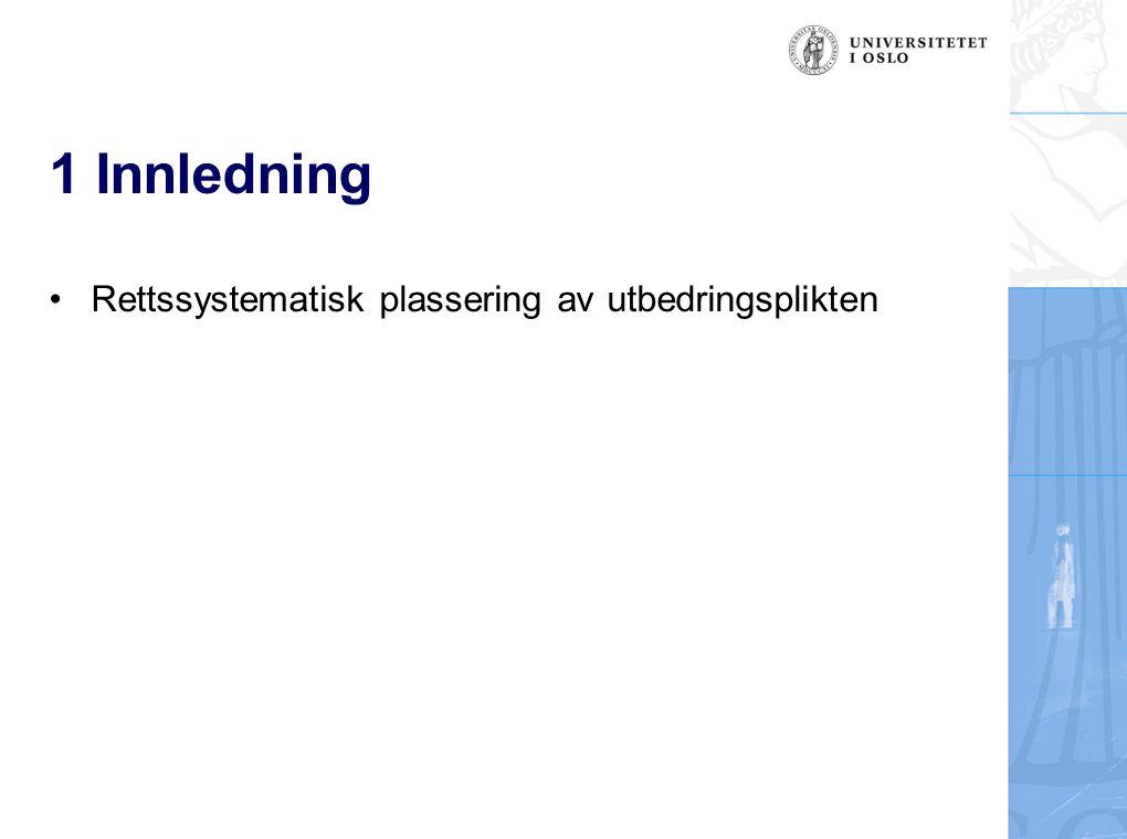 Lasse Simonsen Rettings- plikten Rettings- plikten Faktisk innhold Faktisk innhold Økonomisk innhold Økonomisk innhold I den stand kreditor har krav på etter kontrakten - Utgangspunkt – vederlagsfritt NB.