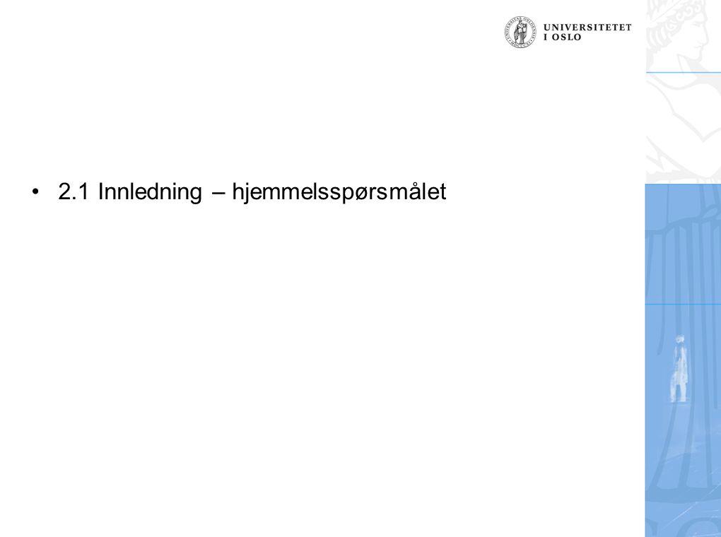 Lasse Simonsen D D K K Vederlaget Realytelsen Gjensidighetsbeføyelse (reduksjon av vederlaget) Ytelsesrisikoen (krav om ytelse i hht kontrakt) Retting