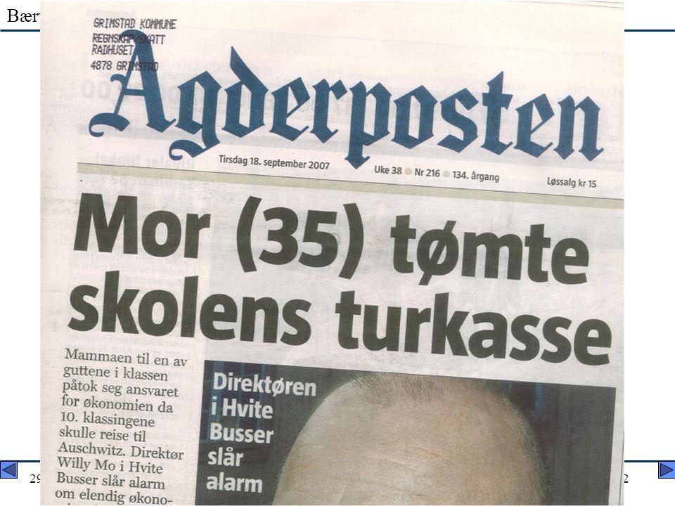 29.09.2016(c) - Ole Jørgen KlaussenLysbilde 2
