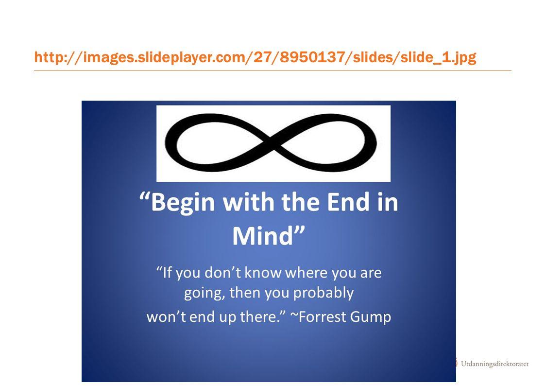 http://images.slideplayer.com/27/8950137/slides/slide_1.jpg