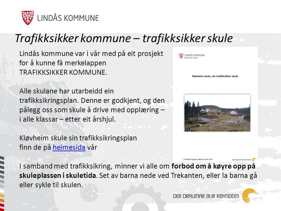 alversund skule lindås kommune