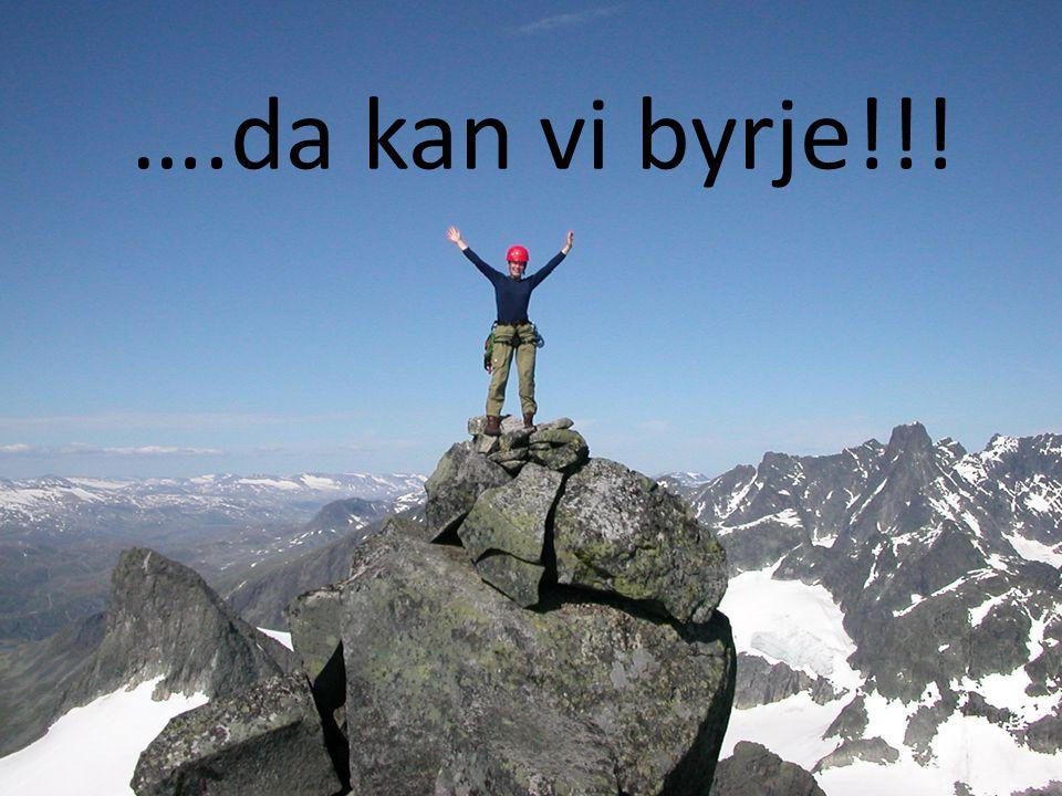 www.sfj.no ….da kan vi byrje!!!