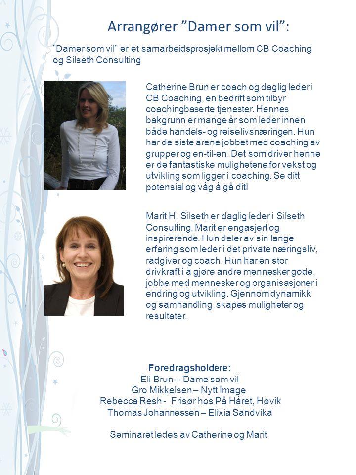 Program Lørdag 21.mars: Kl. 09.30 – 10.00: Registrering og mingling Kl.