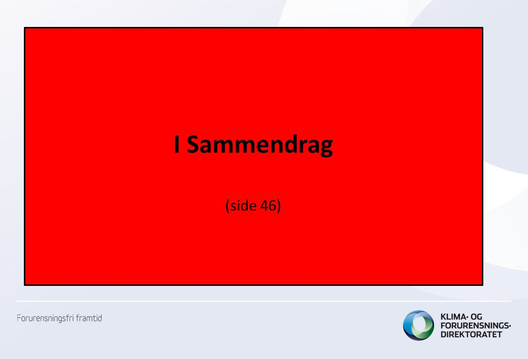 I Sammendrag (side 46)